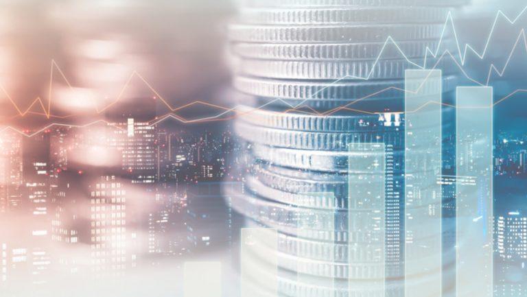 banca de desarrollo, financiamiento para empresas