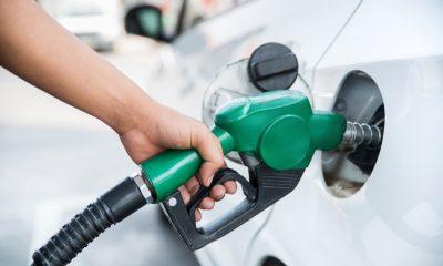 ¿Te conviene entrar al negocio de la gasolina?