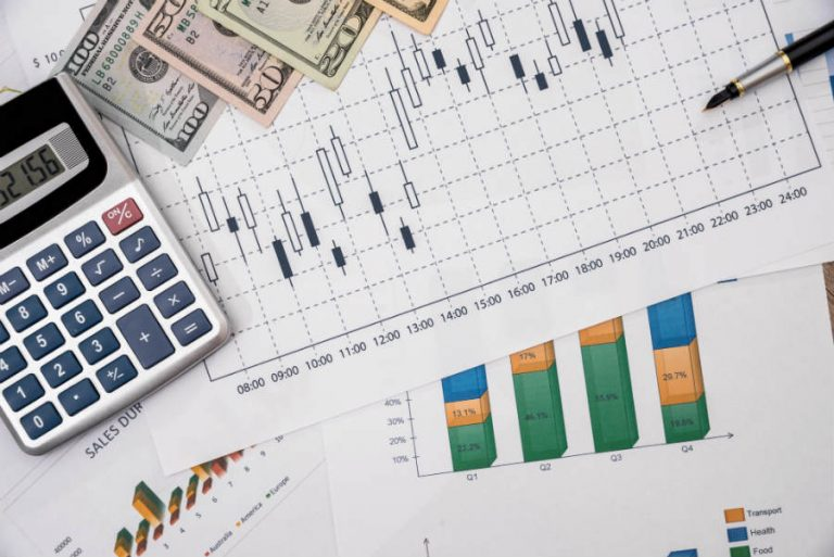 impuestos, préstamo, financiamiento, prórroga, tasa de interés