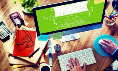 Piérdele el miedo a la publicidad digital
