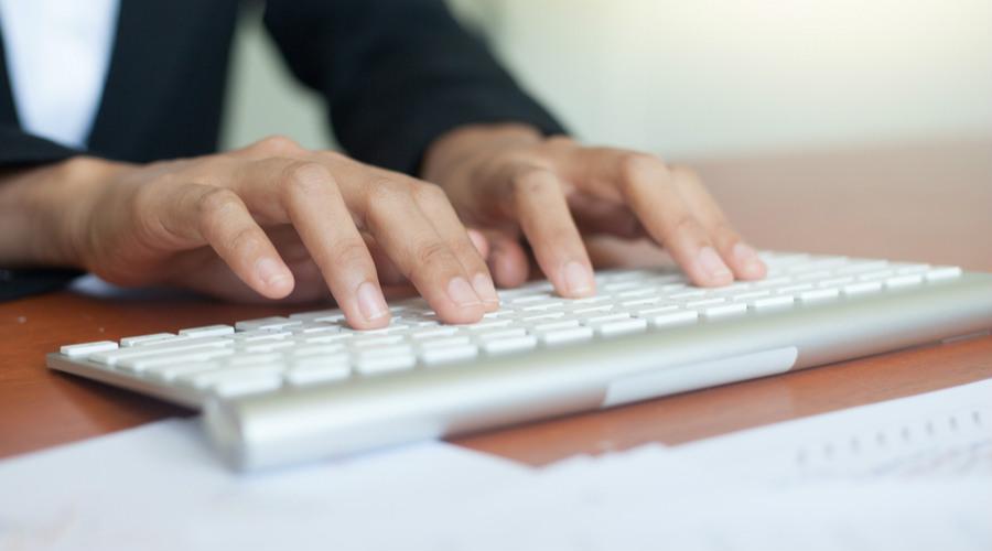 RFC, registro federal de contribuyentes, SAT, servicio de administración tributaria