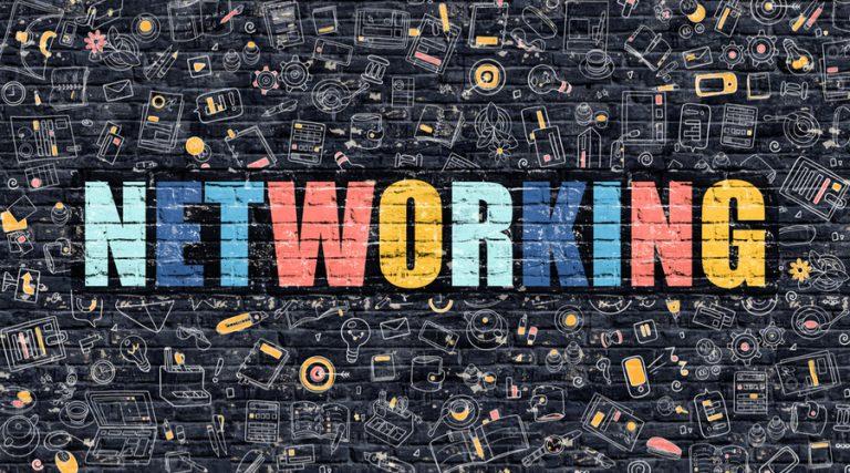 networking, negocios, redes, empresas