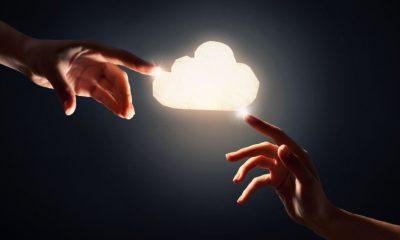 ¿Por qué te conviene utilizar la nube en tu empresa?