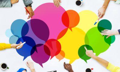 Afina la forma de comunicar tu proyecto emprendedor