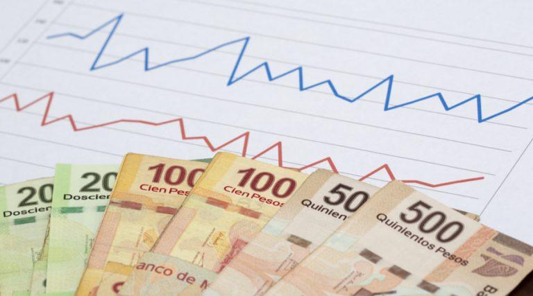 peso, tlcan, devaluación