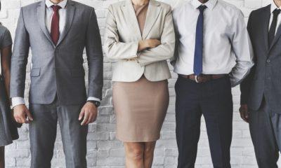 Las 8 fortalezas que los empresarios necesitarán en 2018