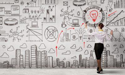 Aterriza tu idea de negocio en un producto