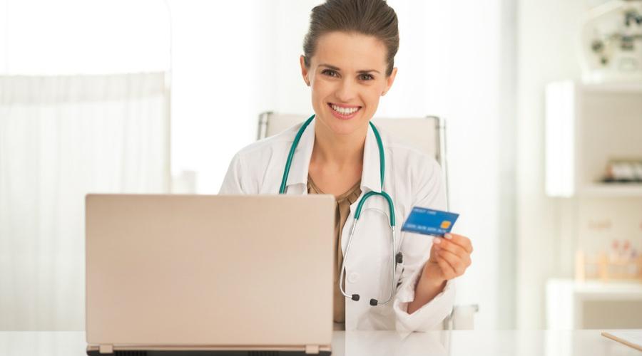 factura electrónica, deducción de impuestos, terminal bancaria, SAT, deducciones personales