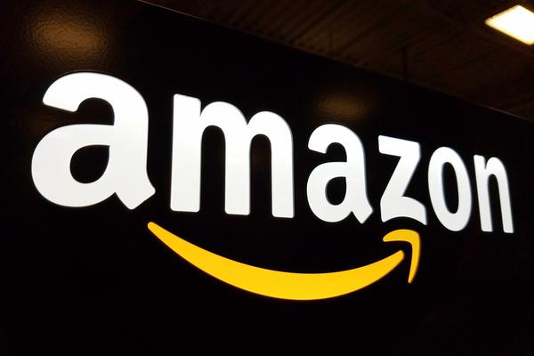 amazon, empresas más valiosas