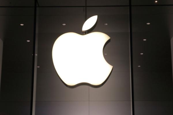 apple, empresas más valiosas
