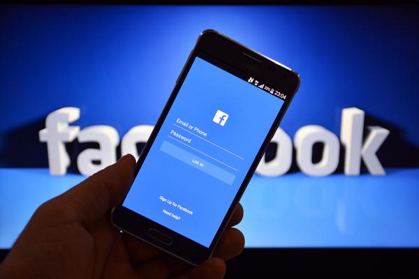 facebook, empresas más valiosas,