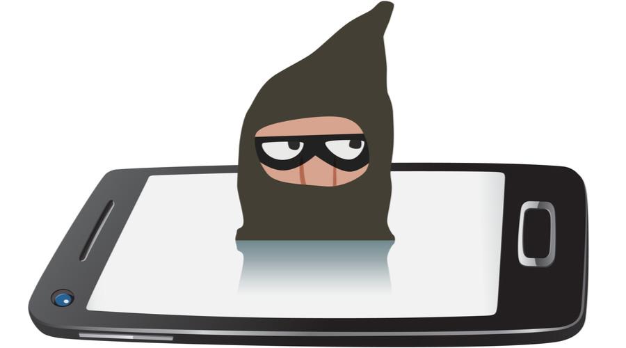 ley de protección de datos personales, smartphone, datos personales