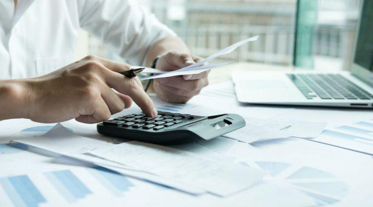 declaración anual, sat, el contribuyente,