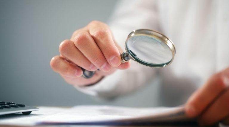 pruebas, juicios laborales,