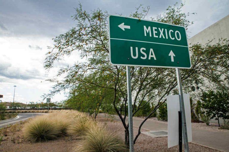 Estas Son Las Facilidades Del Sat Para Los Mexicanos En Eu