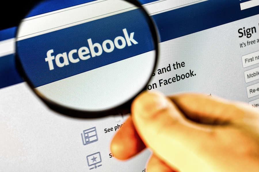 Estos son los cambios de Facebook a su política de privacidad