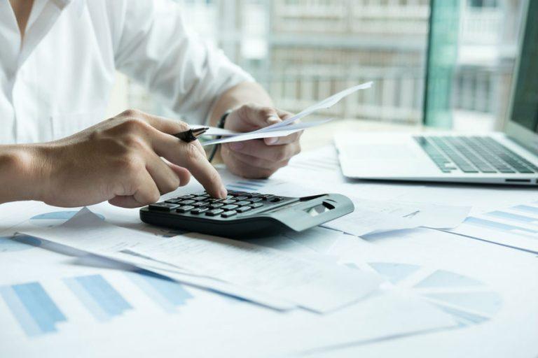crédito fiscal, sat, el contribuyente