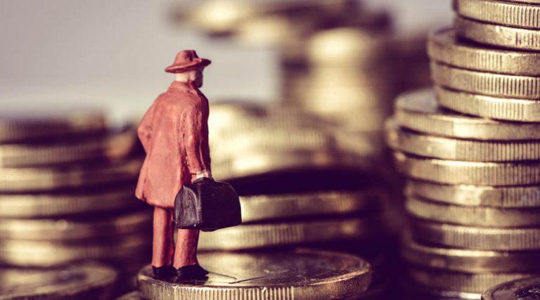 evasión fiscal, ISR, SAT