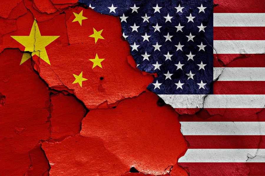 guerra comercial, trump, el contribuyente,