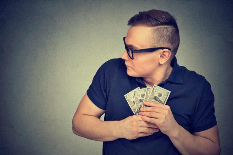 no pagar impuestos, sat, negocios inteligentes,