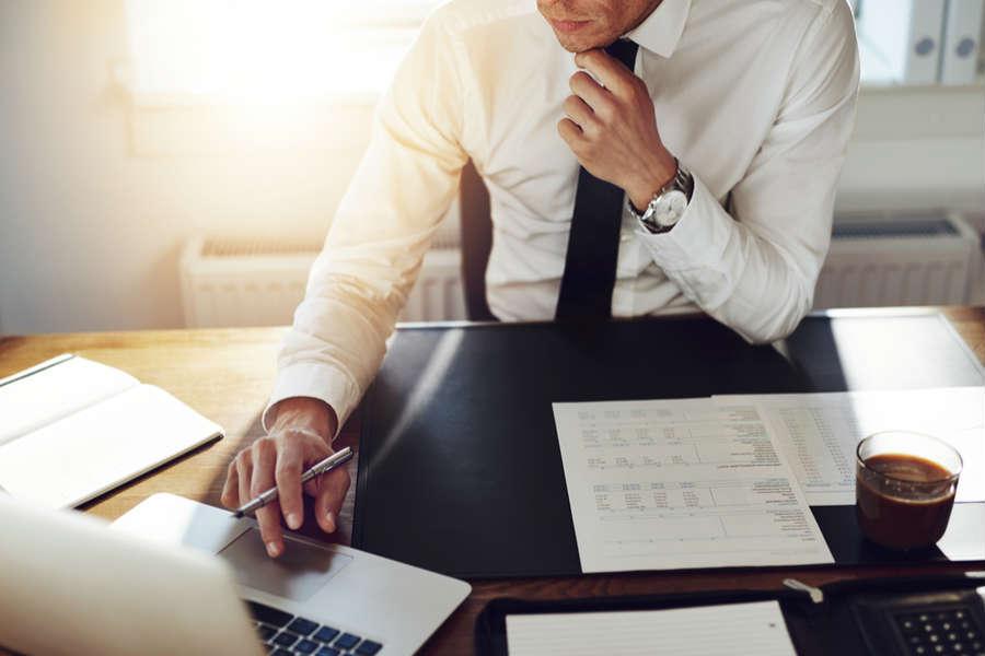 Despachos contables y legales están exentos del padrón de outsourcing: STPS