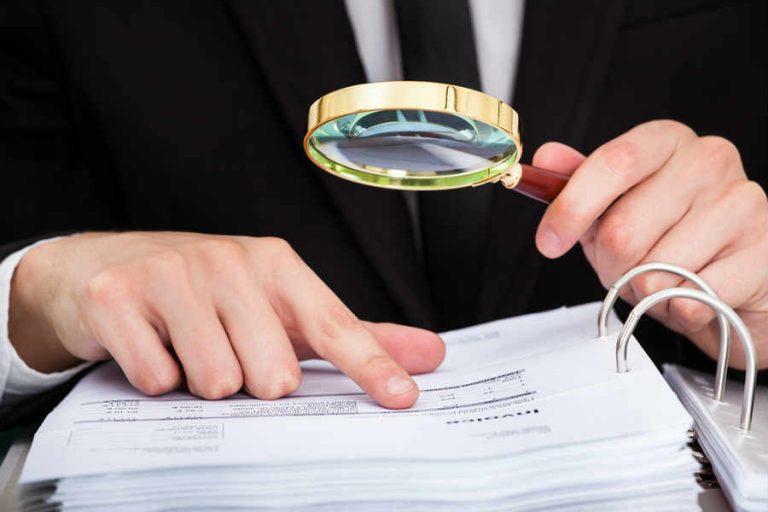 imss, contabilidad, el contribuyente,
