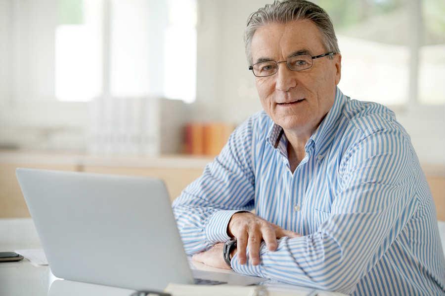 pensión, jubilación, el contribuyente