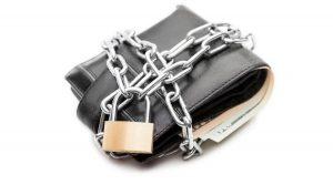aseguramiento de cuentas, evaasión de impuestos, asimilados a salarios