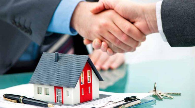 contrato de arrendamiento, bienes raíces, casa habitación, renta, inmueble