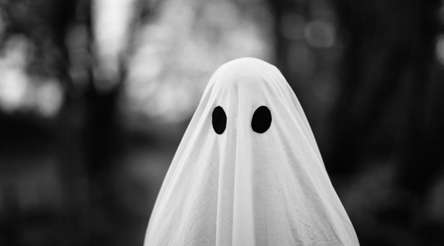 empresa fantasma, operaciones inexistentes, factura fantasma
