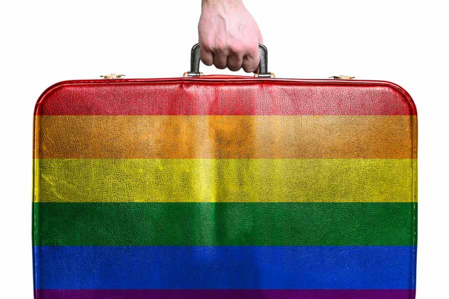 cambio de género, transexual, lgbti, prodecon, sat