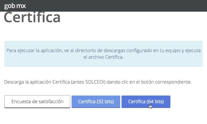 archivo de requerimiento (.req) clave privada (.key)