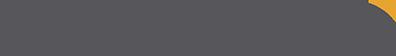 Logo de El Contribuyente