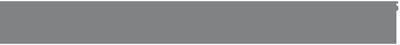 Logo del Contribuyente