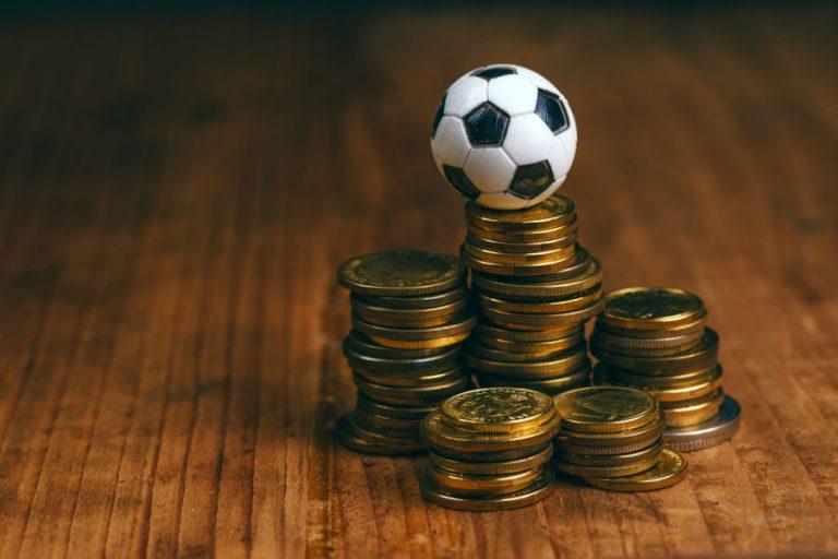 SAT condona impuestos a equipos de Primera División