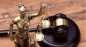 Elektra litiga contra el SAT para evitar el pago de 14,000 mdp en impuestos