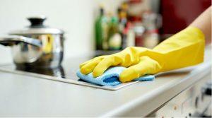 La incorporación voluntaria de trabajadores domésticos del IMSS discrimina a la mujer