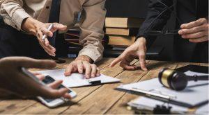 Los juicios por adeudos al SAT podrían aumentar sin las condonaciones