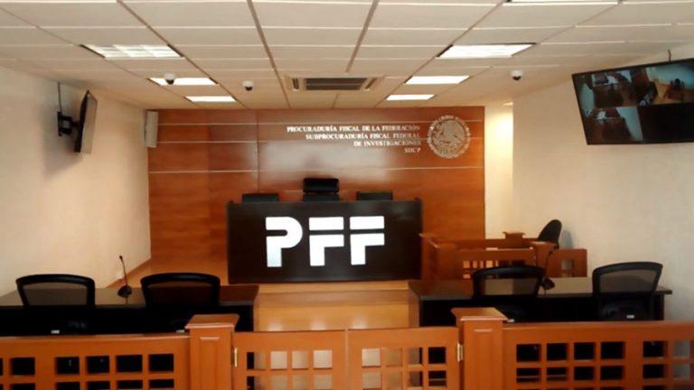 Qué es la Procuraduría Fiscal de la Federación y cuáles son sus ...