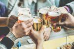 Morena aumentará el ieps a bebidas y tabaco