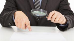 El SAT sí puede comprobar si existen o no las operaciones de las devoluciones