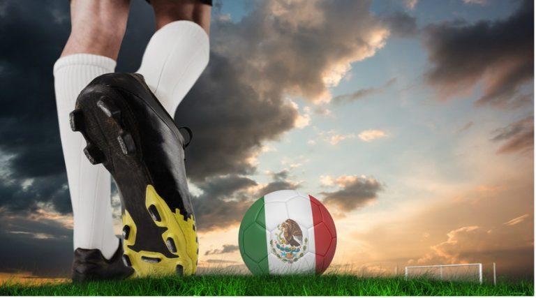 Futbolistas y artistas podrían ser incluidos en la lista de actividades vulnerables