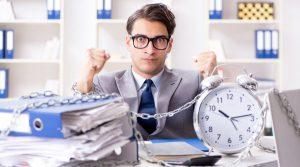 La multa del SAT por expedir comprobantes después de 72 horas no siempre procede