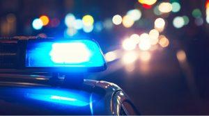 Un municipio retenía el ISR de sus policías y no lo declaraba al SAT