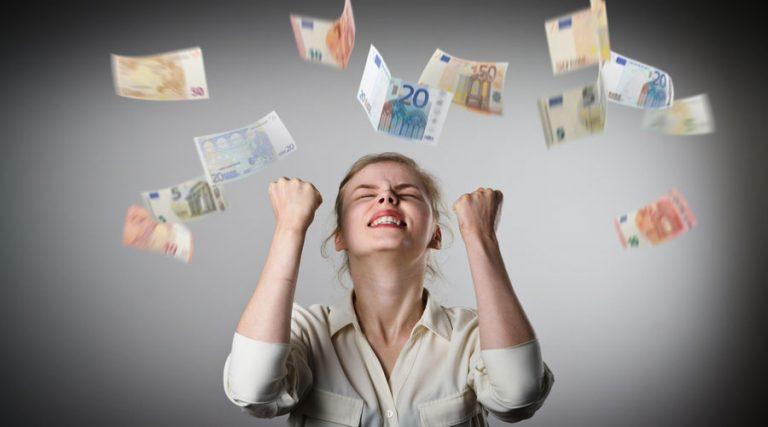Aumento salarial para servidores públicos de menores ingresos