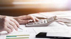 Programa Integral de Autocorrección Fiscal (PIAF), ¿qué es?