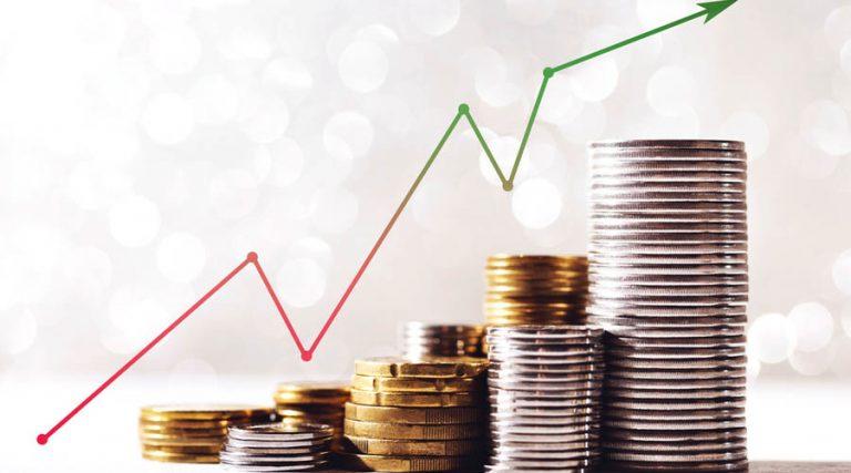 La recaudación por actos de fiscalización subió 27% en primeros meses de 2019