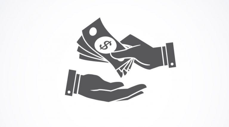 pagos por cuenta de terceros