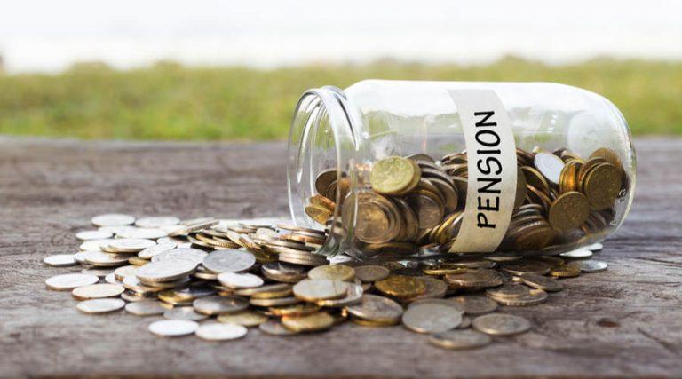 No es claro si las pensiones deberían calcularse con la UMA o el salario mínimo