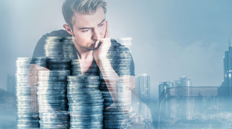 finanzas públicas, negocios inteligentes, el contribuyente